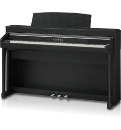 Цифровое пианино Kawai CA67B