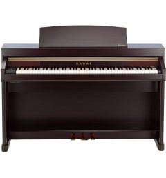 Цифровое пианино Kawai CA67R