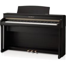 Цифровое пианино Kawai CA78R
