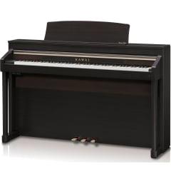Цифровое пианино Kawai CA97R
