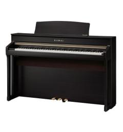 Цифровое пианино Kawai CA98R, палисандр