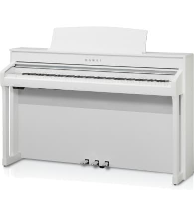 Цифровое пианино Kawai CA98W