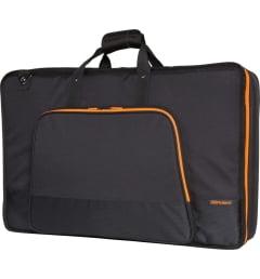 CB-GDJ808 сумка для DJ-808