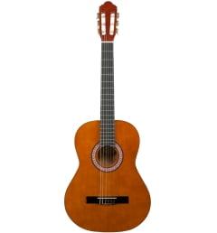 ROCKDALE CG-2 классическая акустическая гитара
