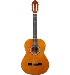 ROCKDALE CG-3 классическая акустическая гитара