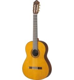 YAMAHA CG182C - Классическая гитара