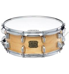 Малый барабан Dixon Classic-Wood PDSCS554N