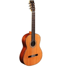 Гитара Sigma CM-6