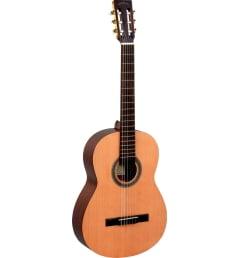 Гитара Sigma CM-ST