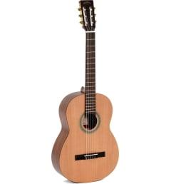 Гитара Sigma CM-ST+