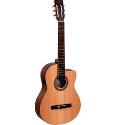 Гитара Sigma CMC-STE