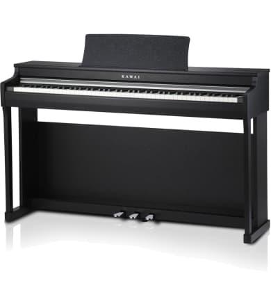 Цифровое пианино Kawai CN25B