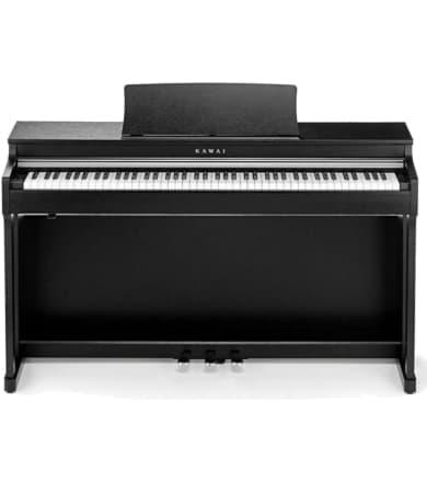 Цифровое пианино Kawai CN27B