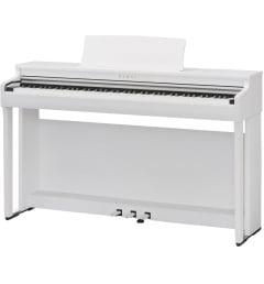 Цифровое пианино Kawai CN27W
