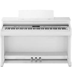 Цифровое пианино Kawai CN35W