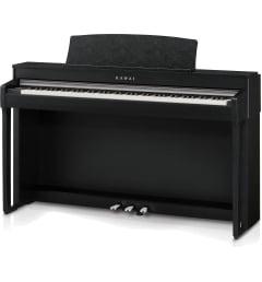 Цифровое пианино Kawai CN37B