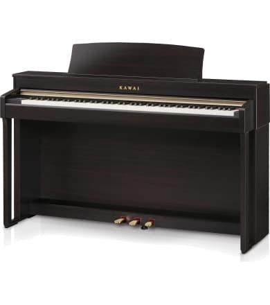 Цифровое пианино Kawai CN37R