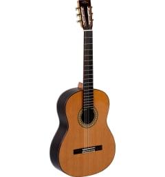 Гитара Sigma CR-6