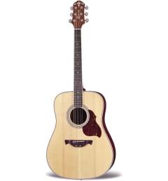 Акустическая гитара Crafter D-6/N