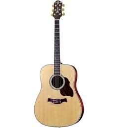 Акустическая гитара Crafter D-8/N