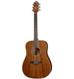 Акустическая гитара Crafter D-8MH/BR