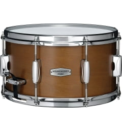 Малый барабан Tama DKP137-MRK