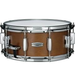 Малый барабан Tama DKP146-MRK