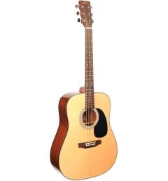Гитара Sigma DM-18+