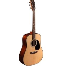 Гитара Sigma DM-1ST