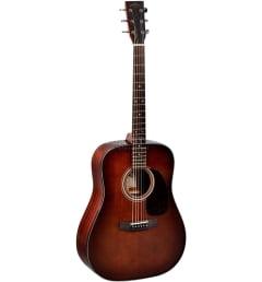 Гитара Sigma DM-1ST-BR