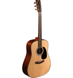 Гитара Sigma DM-1ST+