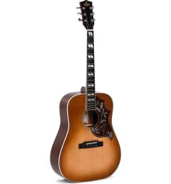 Гитара Sigma DM-SG5+