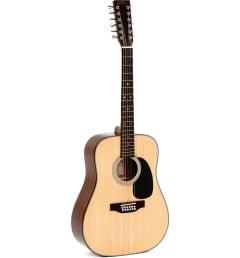 Гитара Sigma DM12-1ST+