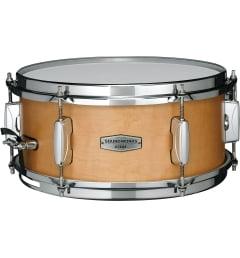 Малый барабан Tama DMP1255-MVM