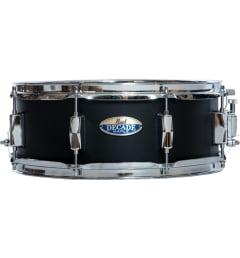 Малый барабан Pearl DMP1455S/C227