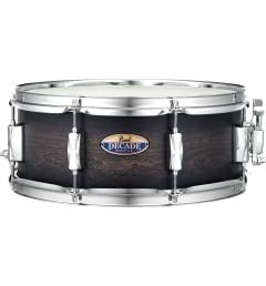 Малый барабан Pearl DMP1455S/C261
