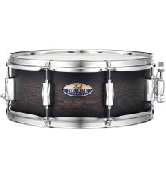 Малый барабан Pearl DMP1455S/C262