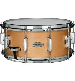 Малый барабан Tama DMP1465-MVM