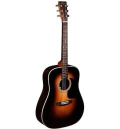 Гитара Sigma DR-1ST-SB