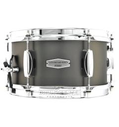 Малый барабан Tama DST1055M