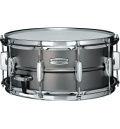 Малый барабан Tama DST1465M