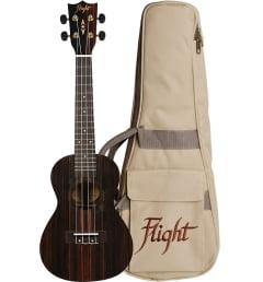 Концертная укулеле Flight DUC 460 AMARA