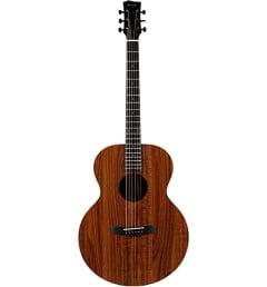 Гитара Enya EA-X1