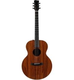 Гитара Enya EA-X1EQ+