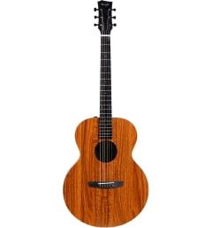Гитара Enya EM-X1EQ+