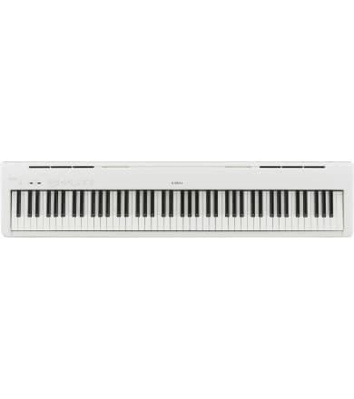 Цифровое пианино Kawai ES110W