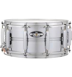 Малый барабан Pearl ESA1465S/C