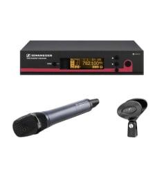 EW 145 G3-A-X  Беспроводная микрофонная система, 516 - 558 МГц, Sennheiser