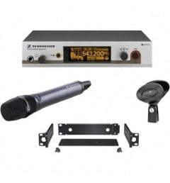 EW 345 G3-A-X Беспроводная микрофонная система, 516 - 558МГц, Sennheiser