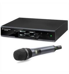 EW D1-835-S-H-EU Беспроводная микрофонная система, Sennheiser